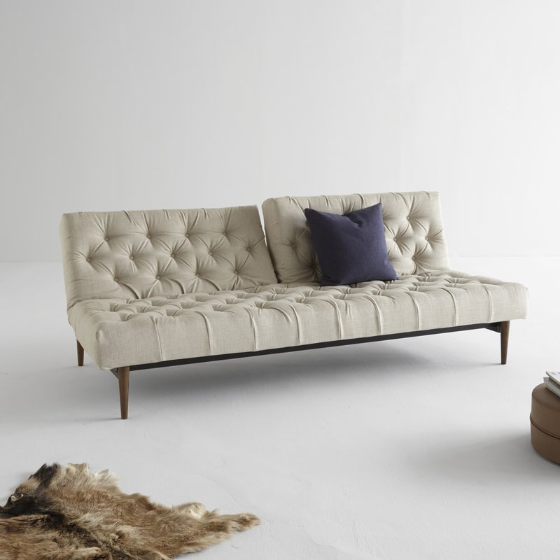 Top 3 chesterfield sleeper sofa for low budgets