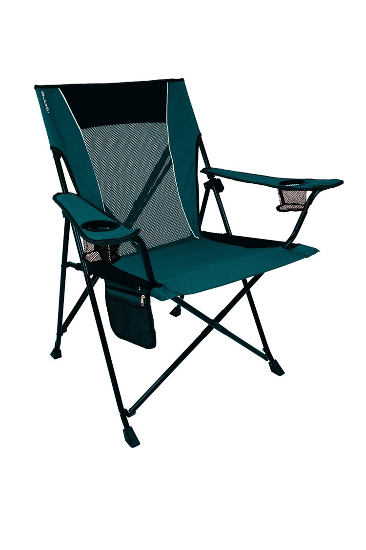 Cute comfortable camping chairs 19 best camping chairs in 2017 - folding camp chairs for outdoor leisure zwacrwx