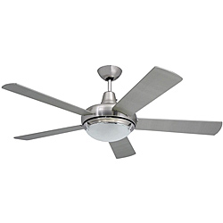 Cute contemporary ceiling fans with lights ... modern ceiling fans with light high graded elegant traditional weight  28 dzjbmja