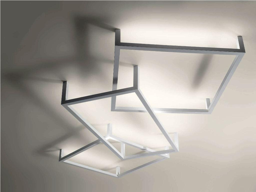 Cute contemporary ceiling lights image of: wonderful-modern-ceiling-lights ntdjwnw