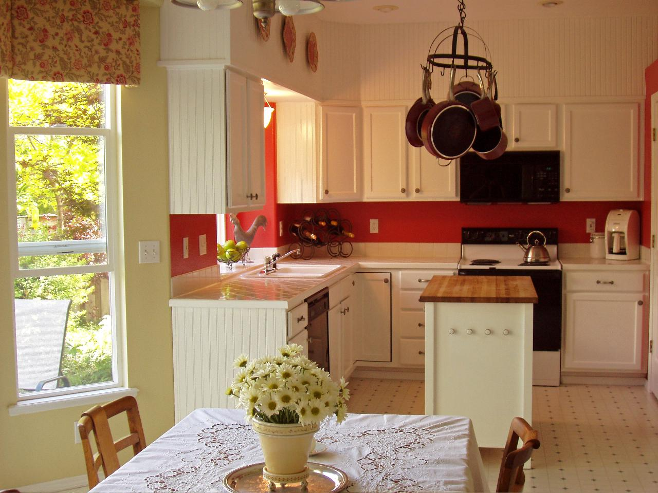Cute country kitchen cabinets toiles of the trade smxpxbm