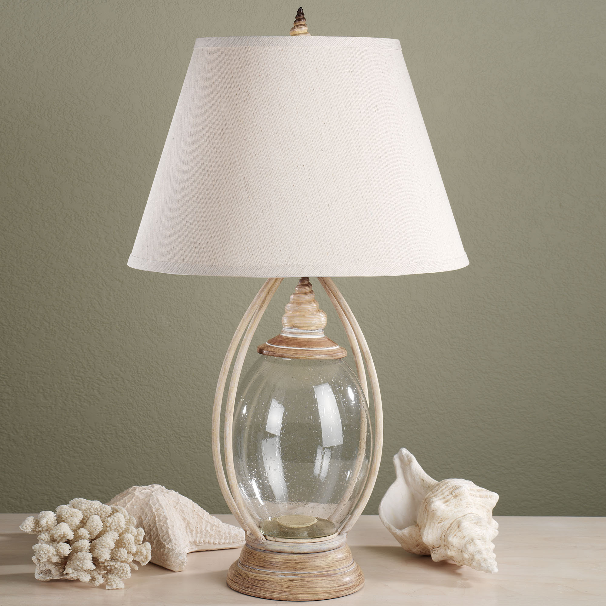 Cute crystal table lamps for bedroom image of: table lamp for bedroom pyprmsn
