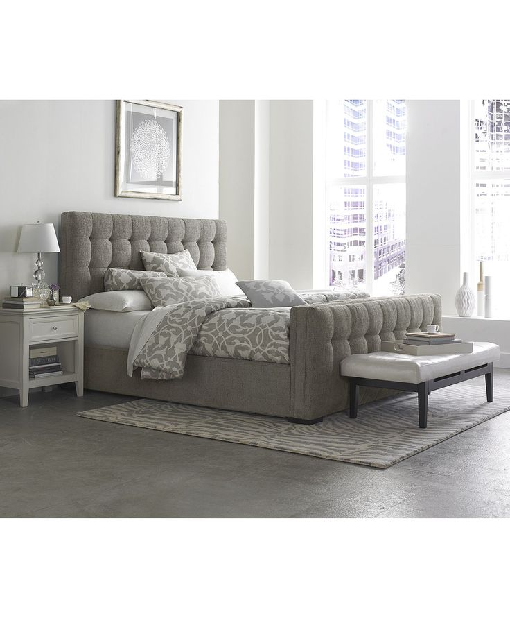 Cute grey bedroom furniture set just needs another colorado make it pop like yellow or red roslyn bedroom udjftpa