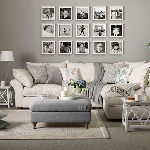 Cute living room decoration why this room works sacyufg