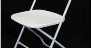 Cute white plastic folding chairs white plastic folding chair dsniuah