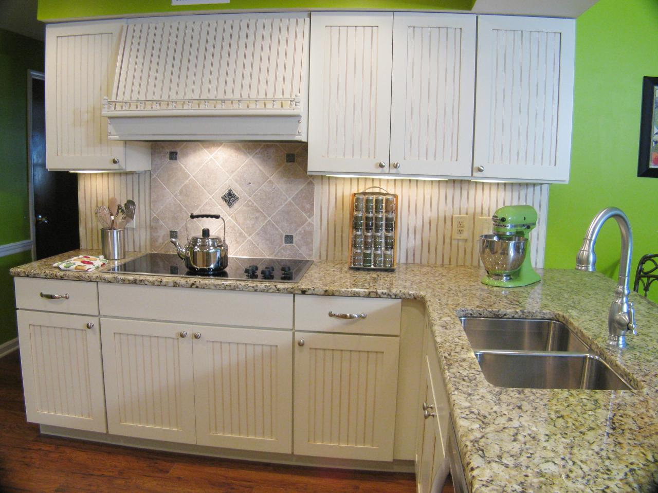 Decor Ideas country kitchen cabinets cottage chic qsciytj