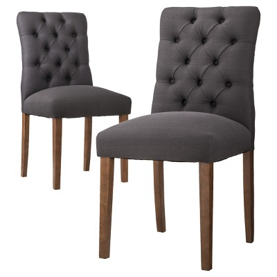 Decor Ideas living room furniture chairs chairs. you are here. target / furniture / living room ... lezugwn