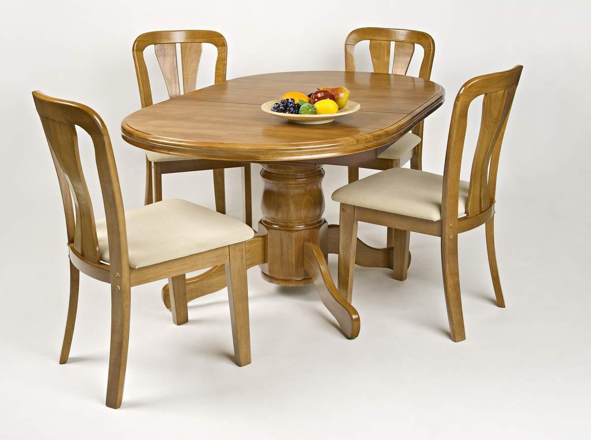 Decor Ideas wooden dining table and chairs lovely stunning wooden dining table design come with varnished maple wood  pedestal tqpfagf