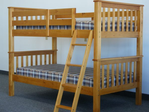 Design Ideas bunk beds with mattresses buying the right bunk bed mattress vxwfcyu
