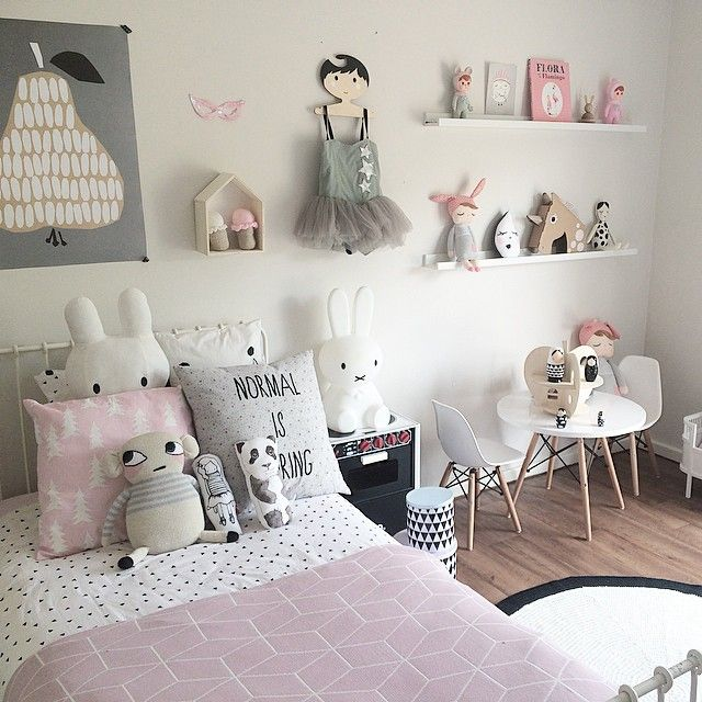 Design Ideas childrens bedroom designs 27 stylish ways to decorate your childrenu0027s bedroom imndbrf