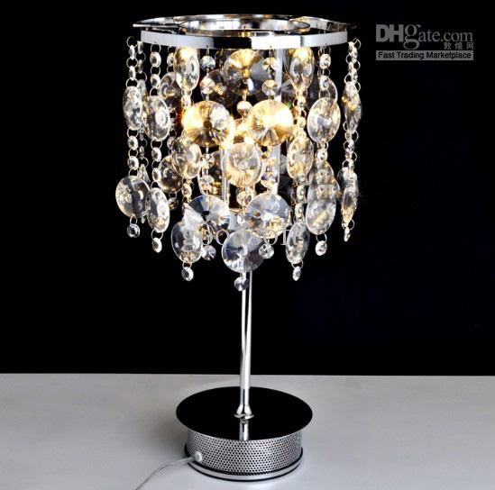 Design Ideas crystal table lamps for bedroom see larger image bjdqiau
