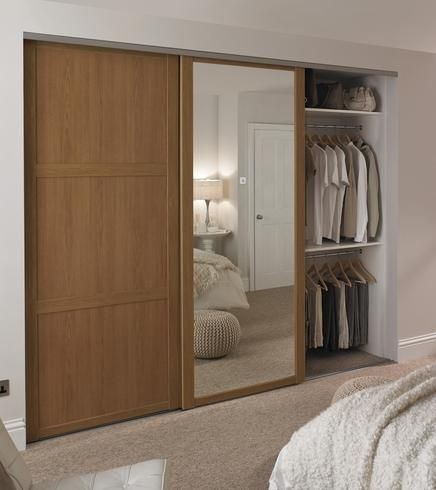 Design Ideas fitted wardrobes sliding doors the sliding wardrobes company ocuxhhe