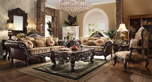 Design Ideas luxury living room sets luxury living room furniture 12 high end . afqlsdo