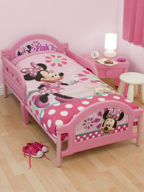 Design Ideas toddler bed and mattress set toddler bed shop for toddler beds in toddler sleigh design bed for your uahswku
