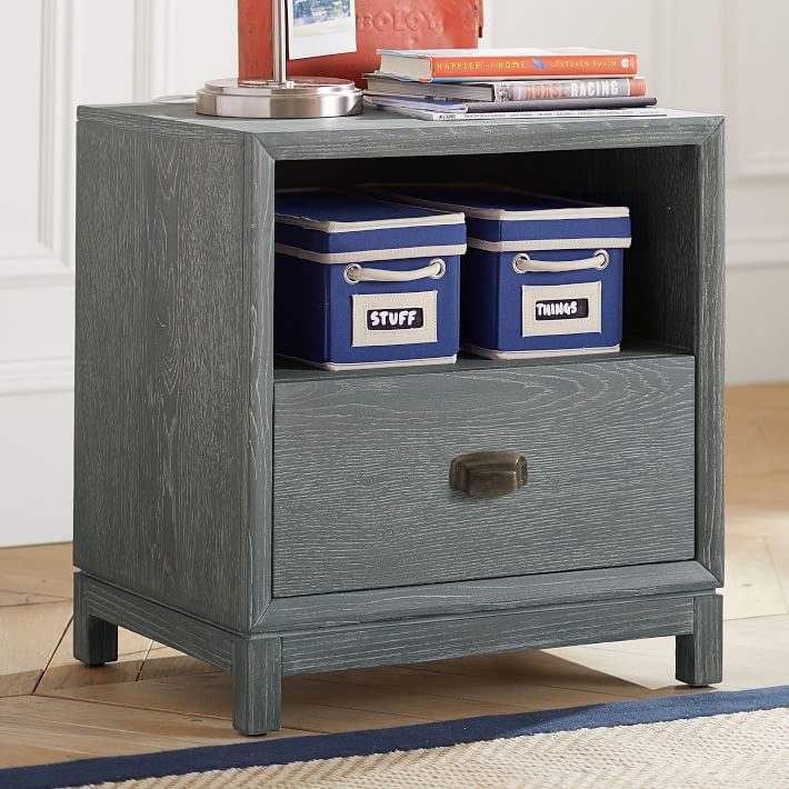 4 premium bedside table with drawers to buy