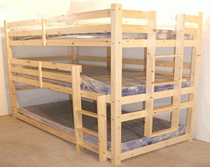 Elegant best 25+ bunk beds with mattresses ideas on pinterest | bunk bed mattress, idypoln