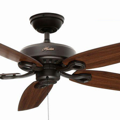 Elegant ceiling fans without lights ihtbywk