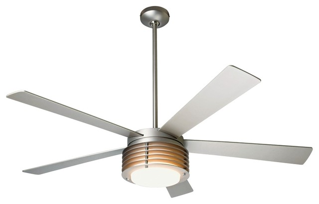 Elegant contemporary ceiling fans with lights modern contemporary ceiling fans photo - 1 kfbbhqr