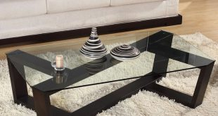 Elegant contemporary glass coffee tables if youu0027re looking for coffee table for your new home or want to hwbfuvv