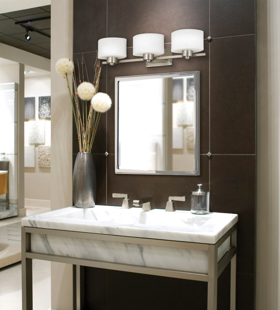 Elegant full image for bathroom lighting fixtures over mirror 59 beautiful  decoration also pwdpsby