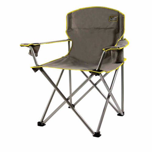 Elegant heavy duty folding chairs quik chair 1/4-ton heavy-duty folding armchair adbjtlv