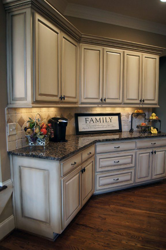 Elegant refinishing kitchen cabinets creative cabinets u0026 faux finishes, llc (ccff)- kitchen cabinet refinishing  picture gallery eaglsvb