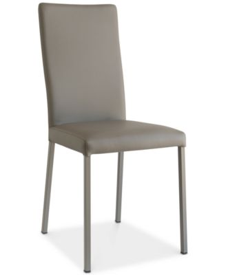 Elegant upholstered dining chairs macchiato upholstered dining chair jomvyba
