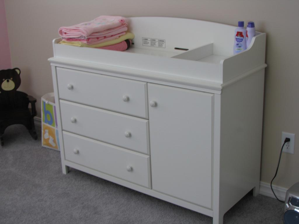 Excellent baby dresser with changing table image of: dresser with changing table baby kcyhwik