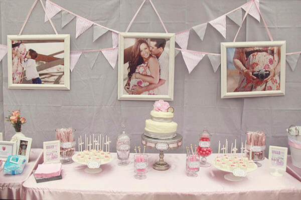 Excellent baby shower decorations for girl girl baby shower theme idea by angela mae photography - shutterfly.com cdravfg