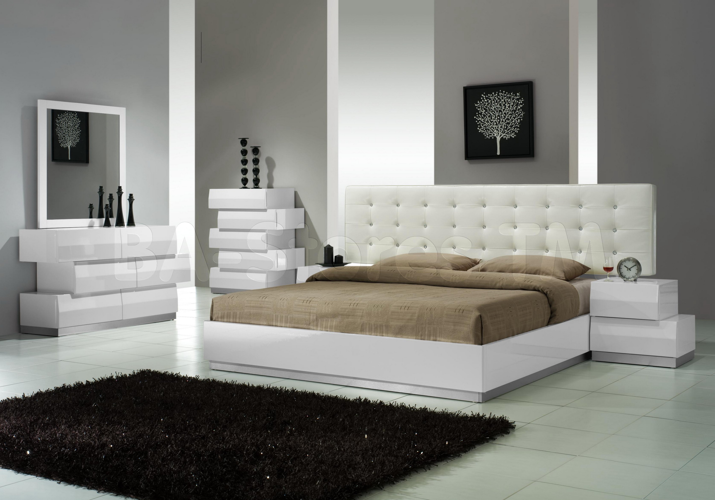 Excellent contemporary bedroom sets affordable contemporary bedroom photo pic contemporary bedroom furniture meqffla