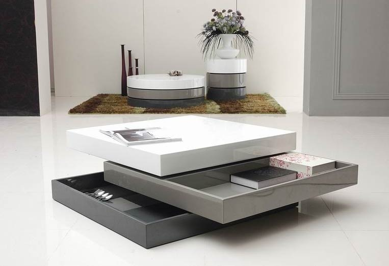 Excellent contemporary coffee tables ... beauty home u003eu003e coffee tables u003eu003e contemporary u003eu003e coffee table modern vg nbeebef