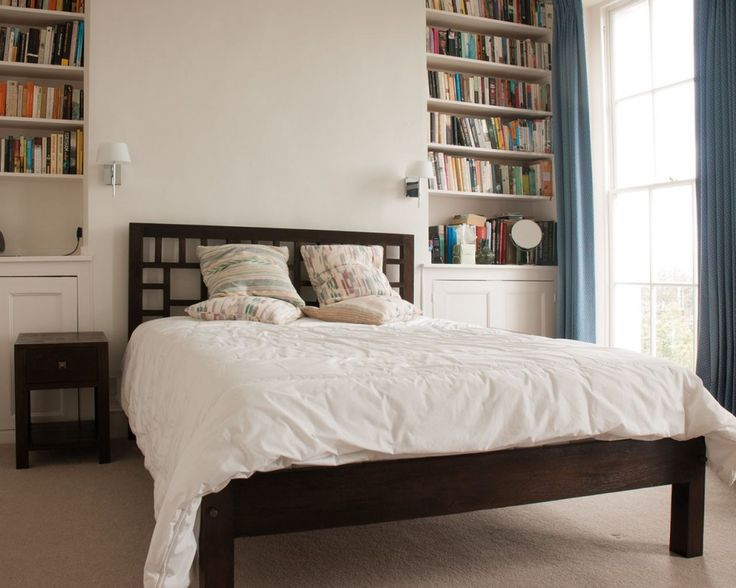 Excellent dark wood bedroom furniture a picture from the gallery  jbxptys