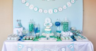Excellent elephant baby shower decorations lovely sorepointrecords ljcbczp
