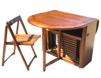 Excellent folding table with chairs nic5163 s soup. collection in folding chair with table ... odvdykk