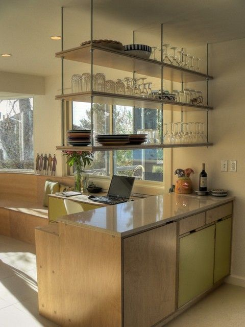 Excellent hanging kitchen cabinets on metal studs ntbyiyv