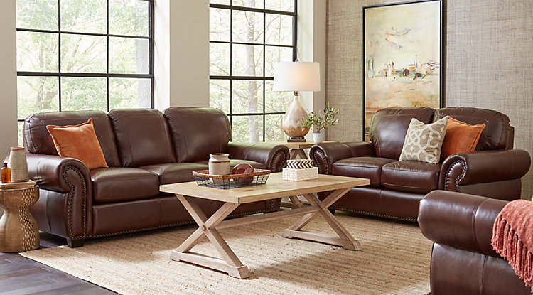 Excellent leather living room furniture leather living room sets: full leather furniture suites ilnccfx