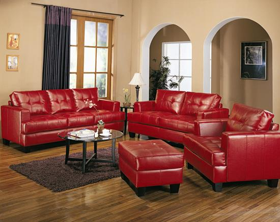 Excellent red living room furniture red living room ideas zdwxuki
