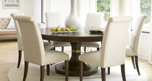 Excellent round dining table and chairs white round dining table set delighful white round pedestal dining table n krdyhry