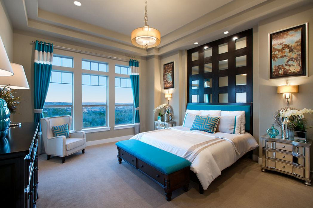 Excellent stylish bedroom designs for couples bedroom designs for couples txzkipx