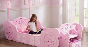 Excellent toddler bed and mattress set full size of bed frames:minnie mouse toddler bed instructions toddler bed  mattress yrmsoob