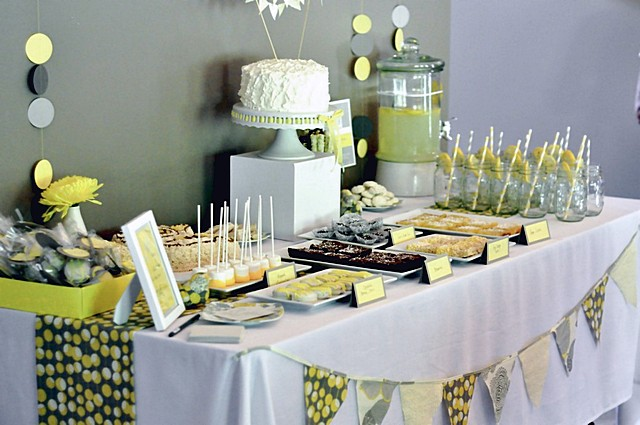 Excellent unisex baby shower decorations ... baby shower decorations unisex | henol decoration ideas. updated: ... rdiyixh