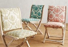 Excellent upholstered folding chairs slide view: 1: terai folding chair rcfbyaf