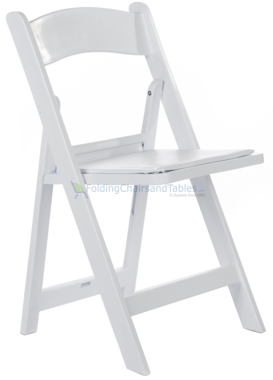 Excellent white resin folding chairs white classic series resin folding chair owmyrla