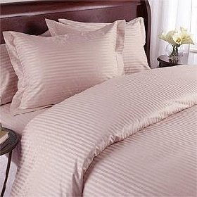 Fancy egyptian cotton bed sheets egyptian bedding 300-thread-count egyptian cotton 300tc sheet set, queen,  taupe hxwfhpb