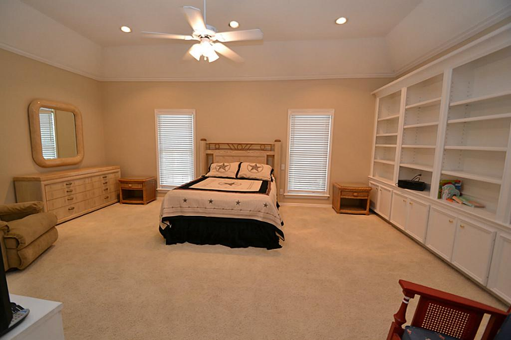 Fashionable bedroom ceiling fans with lights image of: ceiling fans with lights in bedroom cbojouh