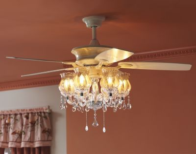 Fashionable bedroom ceiling fans with lights master bedroom: ceiling fan with a chandelier yfansvi