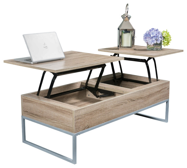 Fashionable contemporary coffee tables ditmar coffee table contemporary-coffee-tables fdubwnr