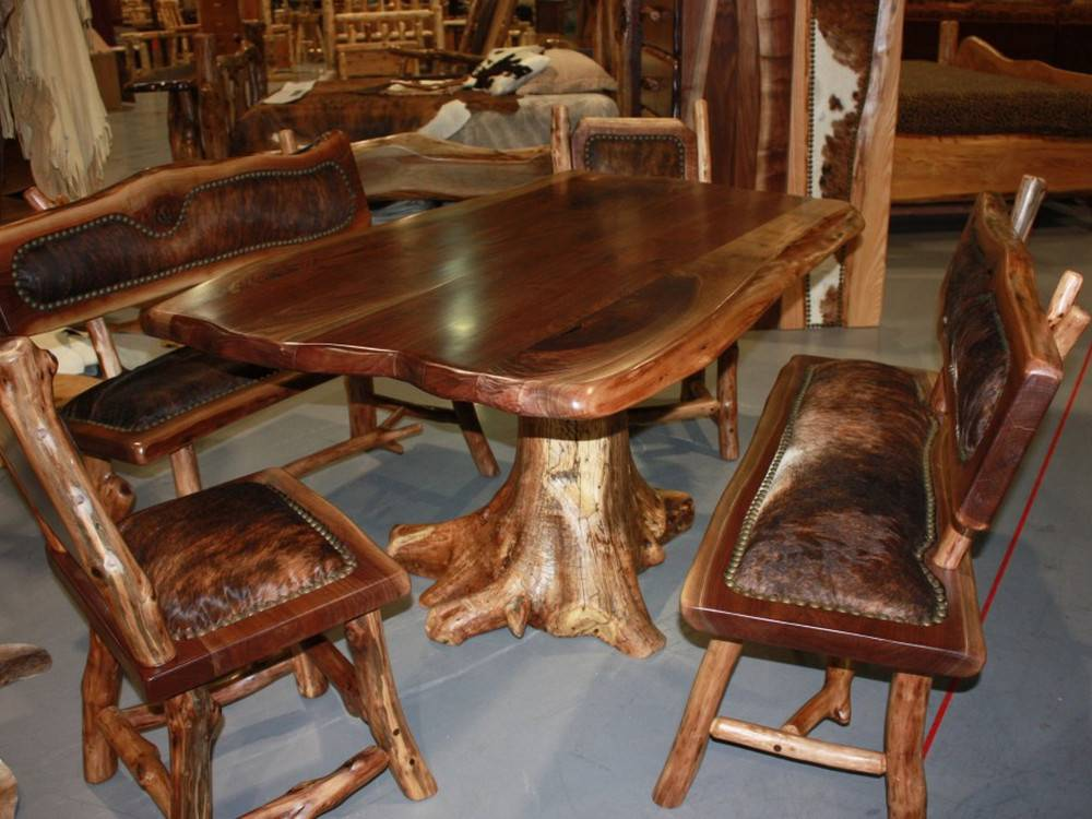Fashionable wooden dining table and chairs solid wood dining room table and chairs interior design inspirations gidrdwe