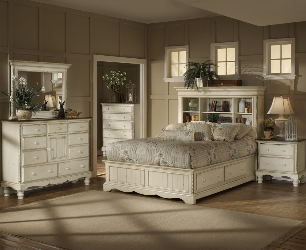 Great 21 beautiful country bedroom furniture rheuyqf