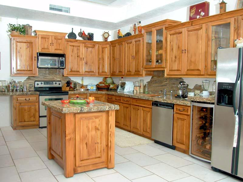 Great all wood kitchen cabinets ... solid wood kitchen cabinets winsome design 13 solid wood kitchen  cabinets zowubys